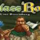 GlassRoad2