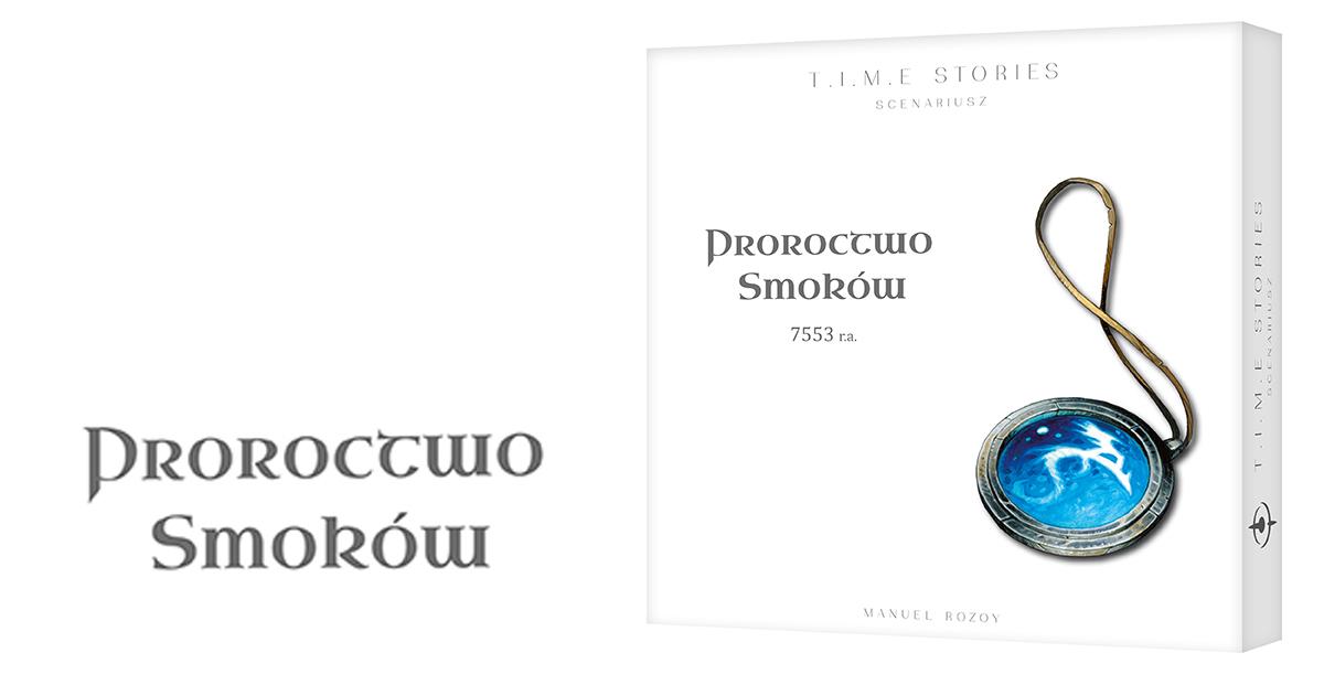 ProroctwoSmokow