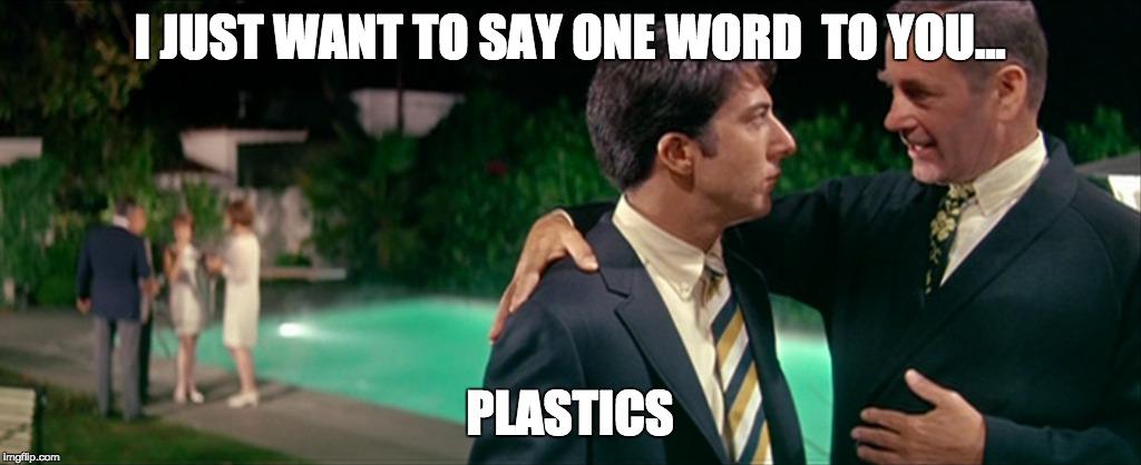 one-word-plastics