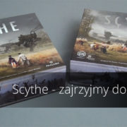 Scythe-unboxing-okladka