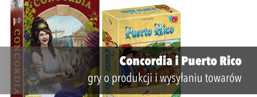 concordia-puertorico