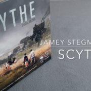 scythe-3m
