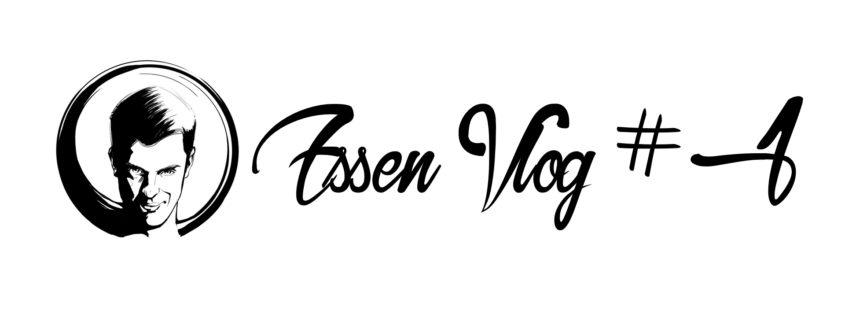 essen-vlog-1